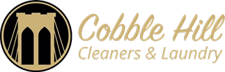Cobble Hill Cleaners & Laundry